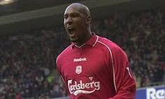 anelka liverpool - Google Search Liverpool, Polo Shirt, Polo Ralph Lauren, Google Search, Mens Tops, Shirts, Fashion, Moda, Polos