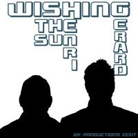 Wishing the sun - Henri & Gerard (Free download) by GK Productions Echt on SoundCloud