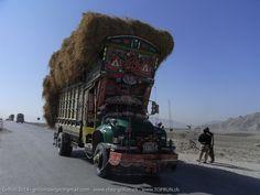On the road Switzerland to India Switzerland, Pakistan, Monster Trucks, Europe, India, Goa India, Indie, Indian