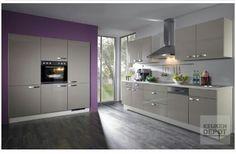 Kitchen Island, Kitchen Cabinets, Modern, Home Decor, Kitchens, Island Kitchen, Trendy Tree, Decoration Home, Room Decor