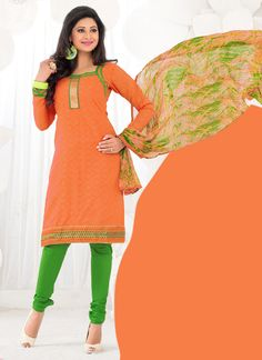 Modish Salwar Suit For Ethnic Collection(148D)  Please visit below link  http://www.satrani.com/salwar-suits&catalog=564  For more queries,  email id: inquiry@satrani.com Contact no.: 09737746888(whats app available)
