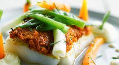 Top 20 des plats cuits à la vapeur