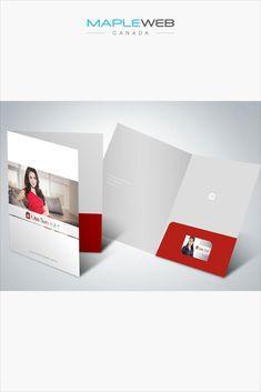 Print Design, Logo Design, Graphic Design, Portfolio Web Design, Corporate Identity, Web Development, Vancouver, Branding, Creative