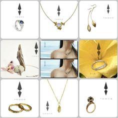 """#jewelryporn #hautejoaillerie #jewelryoftheday #jewelryforsale #jewelrybox #jewelryofinstagram #jeweloftheday #jewelryblog #jewelryartist #jewelryfashion…"""