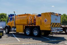 Highway Maintenance, Trucks, Vehicles, Truck, Car, Vehicle, Tools