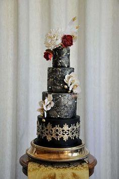 22 Best 34th Wedding Anniversary Gift Ideas Images Wedding