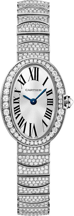 cartier designer watches 16e1  Cartier Baignoire HPI00327