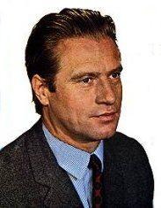 Eberhard Waechter baritone (1929-1992)