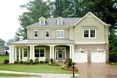 9 best Martha Stewart Houses images on Pinterest | Dream homes ...
