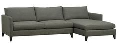 https://www.facebook.com/AGSofas/info?tab=page_info