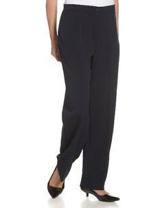 Briggs New York Women`s Slimming Solution Pant $26.94