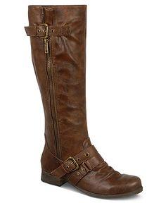 Carlos by Carlos Santana Shoes, Hart Boots