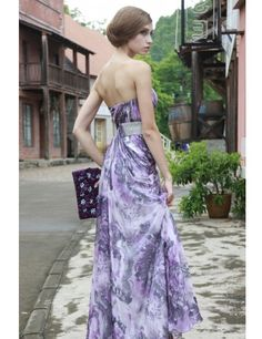 pink camo wedding dresses - Google Search
