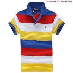 16 Best Ralph Lauren  polo shirt  men golf sweater to choose images ... 027ecb41a62