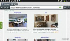 News Home Bar Designs, Kitchen Cupboards, Layout, Interior Design, Stylish, News, Simple, Kitchen Cabinets, Nest Design