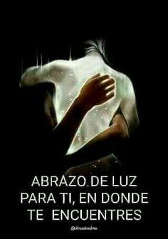 #escuelaparaelamorpropioincondicional #abrazatualma #amorpropio #amorincondicional #reflexiones #abrazodeluz