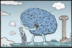 #psicopittografia #emozioninegative #desideristerili #forza #mente Tutto cominciò...: Come eliminare le turbe emotive