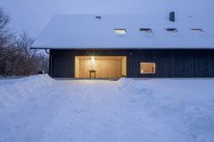 bogenfeld . Single Family house . St. Peter in der Au (2)