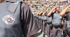 """Hoje,das 13h30 às 22h00, será deflagrada a MEGA OPERAÇÃO """"CONE LESTE PAULISTA"""" na cidade de Pindamo..."""