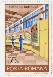 Imagini pentru romania stamps Computer Center, Industrial Development, Postage Stamps, Baseball Cards, World, Stamps, Romania