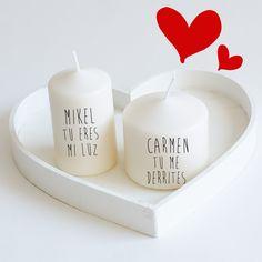 Velas personalizadas para el día de los enamorados photo set-2-velas-enamorados_zpson0hriqb.jpg