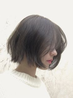 Icy Short Pixie Cut - 60 Cute Short Pixie Haircuts – Femininity and Practicality - The Trending Hairstyle Japanese Short Hair, Asian Short Hair, Short Hair With Bangs, Asian Hair, Girl Short Hair, Hairstyles With Bangs, Short Hair Cuts, Cool Hairstyles, Short Pixie Haircuts