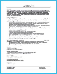 Awesome Writing Your Assistant Resume Carefully Check More At