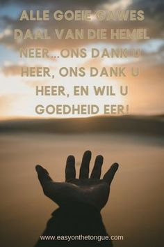 Jesus Christ Quotes, Afrikaanse Quotes, Goeie More, Good Morning Inspirational Quotes, My Wish For You, Motivational Posts, Wishes For You, Trust God, Daily Inspiration