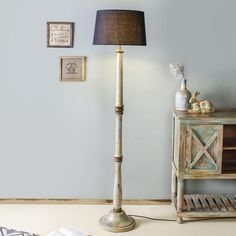 Choose from a vast range of Lighting Products like Floor lamps, pendant lamps, candle stands, lanterns & more. Floor Lamp, Lamp, Luxury Table Lamps, Wooden Floor Lamps, Wooden Lamp, Vintage Lamps, Luxury Lamps, Handcrafted Lamp, Floor Lamp Design