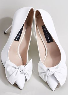 8 mejores imágenes de Zapatos | Zapatos, Zapatos de novia y