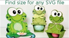 If you have had trouble with svgs not importing at the correct size in some softwares, (like design space after their latest update) then this video will sho. Filing, Yoshi, Svg File, Cricut Explore, Make It Yourself, Crafts, Youtube, Brother, Manualidades