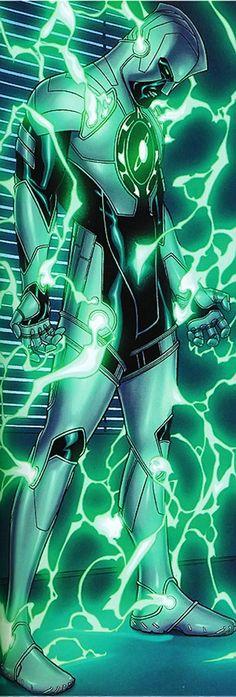 Captain Marvel  !!! °°