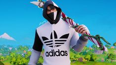 Login - Best of Wallpapers for Andriod and ios Graffiti Wallpaper Iphone, Rapper Wallpaper Iphone, Pop Art Wallpaper, Funny Iphone Wallpaper, Broken Screen Wallpaper, Fortnite Thumbnail, Best Profile Pictures, Skin Images, Gamer Pics