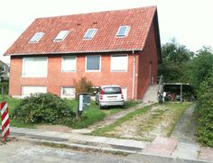 Heklagade 10, 8200 Århus N - Rummelig villa i stille område på Christiansbjerg 600m fra Uni