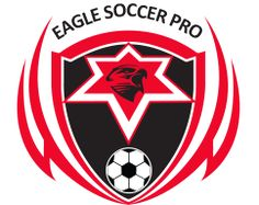 Eagle Soccer Pro Management is a dynamic sports agency, founded on the key principles of loyalty, endeavor and integrity. Eagle Sports, Soccer Pro, Advertise Your Business, Volkswagen Logo, Portal, Management, Free, Shopping
