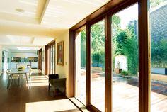 Sustainable Design   Homebuilding & Renovating