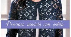 Precioso modelo con un estilo queembellecen la forma de cualquier mujer, y su diseño se combina con muchas cosas de su armario.