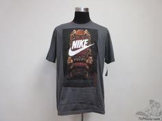 Men's Apparel : Nike Air Lebron James Future Throne Shirt #Nike #tcpkickz