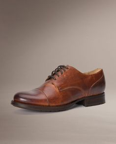 6bf0dc3e66d Erin Lug Oxford - Women Shoes Oxfords - The Frye Company  PopularWomenShoes   SanukWomensShoes Oxford Shoes Heels