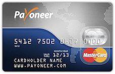 Abri tu cuenta bancaria en USA http://justgoodlaptops.com
