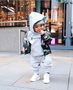 baby boy fashion Behind The Scenes By dailystreetwearinspiration Outfits Niños, Cute Baby Boy Outfits, Little Boy Outfits, Toddler Boy Outfits, Cute Outfits For Kids, Cute Baby Clothes, Stylish Baby Boy, Stylish Baby Clothes, Matching Family Outfits