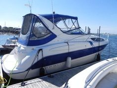 Used 2004 Bayliner 305 Cruiser, Hampton, Nh - 01950 - BoatTrader.com