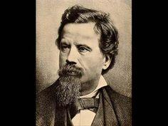 Amilcare Ponchielli (Paderno Fasolaro, 31 de agosto o 1 de septiembre de 1834 - Milán, 16 o 17 de enero de 1886) fue un compositor italiano. Actualmente, su ...