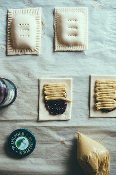 pistachio-bakewell-pop-tarts-18