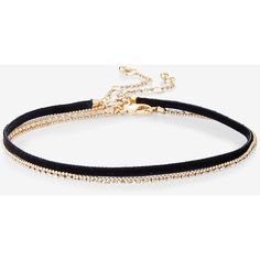 rhinestone wrap choker necklace ❤ liked on Polyvore featuring jewelry, necklaces, rhinestone jewelry, wrap necklace, choker necklace, rhinestone choker and wrap jewelry