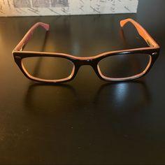 b45639f64c Ray-Ban Glasses Non-prescription glasses. 100% authentic. No case/