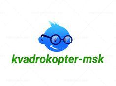 LogotypeMaker - Мои Логотипы