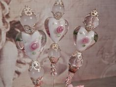 ~Shabby Delights~                                                                                                                                                                                 More