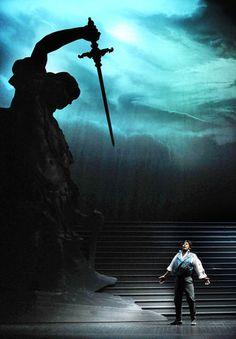 Tosca 2002, Tokyo Opera, Tokyo, The Originals, Concert, Opera House, Tokyo Japan, Concerts