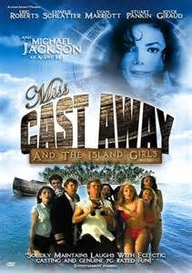 miss castaway and the island girls movie - AT&T Yahoo Image Search Results